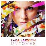 ZARA LARSSON sur Evasion
