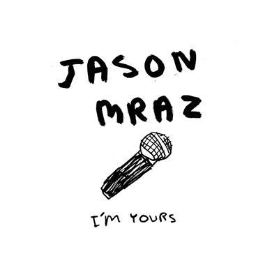 JASON MRAZ sur Evasion