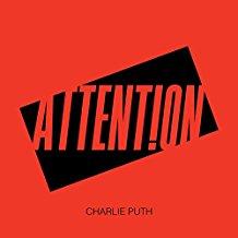 CHARLIE PUTH sur Evasion