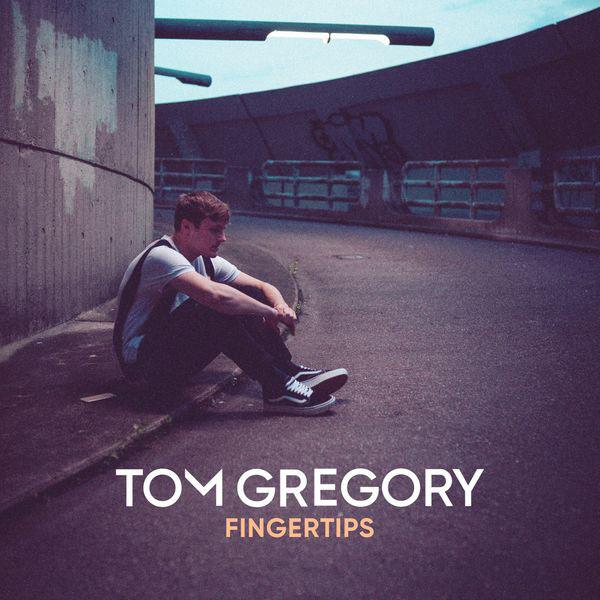 TOM GREGORY sur Evasion