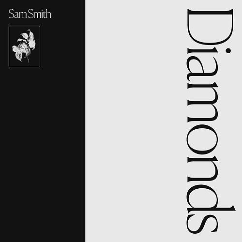 SAM SMITH sur Evasion