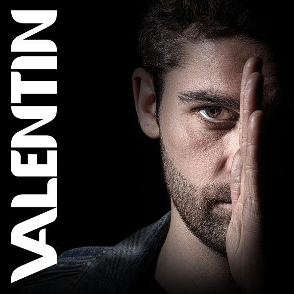 VALENTIN sur Evasion